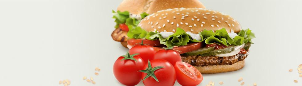 burger king marken berblick c w llhaf gastroservice gmbh. Black Bedroom Furniture Sets. Home Design Ideas